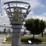 En video   BioUrban, el invento mexicano para combatir la contaminación atmosférica
