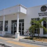 Banagrario lanza plataforma para que campesinos autogestionen sus créditos