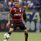 """""""Cuéllar tiene las condiciones para jugar en el Bolonia"""""""
