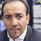 Yamid Amat Serna, en recuperación tras operación endovascular