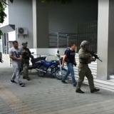 En video   Carlos Úsuga fue enviado a la cárcel de Montería