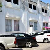 Tribunal ordena no recibir más mujeres en Cárcel de San Diego en Cartagena