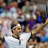 Tenistas presionan en el US Open para obtener más ganancias por torneos