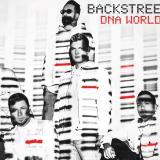 Los Backstreet Boys se presentarán en Colombia el 1 de marzo de 2020
