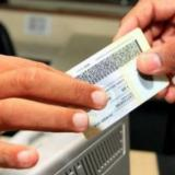 Un millón de costeños inscribieron su cédula para votar en octubre