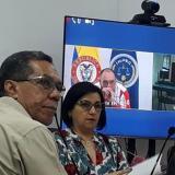 Otro aplazamiento en caso Estación  San José: abogado dice que las pruebas no se han descubierto