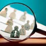 Para procesos de gestión humana: Busque mejor un experto