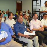 Alcaldes de Sucre no le cumplen al PAE: veedores