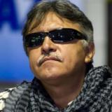 Procuraduría suspende a 'Jesús Santrich' como congresista