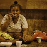 Corte ordena a Bogotá dar toallas higiénicas a habitantes de la calle