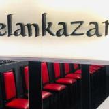 La agencia de modelaje Belankazar.