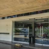 El Museo del Caribe está otra vez cerrado para el público