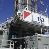 Consejo de Estado retoma decisión sobre reglamentación del fracking