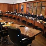 Consejo de Estado mantiene suspensión del fracking en el país