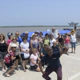Llegada de viajeros internacionales a Barranquilla subió 9,7%