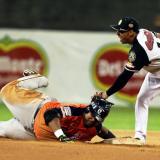 Temporada del béisbol en Venezuela sigue en veremos