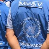 ONU aprueba nueva prórroga de la Misión de Verificación en Colombia