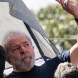 """""""No hay que esperar nada de Bolsonaro"""": Lula da Silva"""
