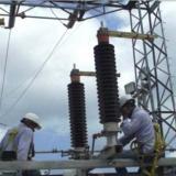 Comité Integremial preocupado por los niveles de Demanda de Energía No Atendida en la Región Caribe