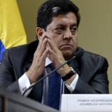 Excarcelan a vicepresidente del Parlamento venezolano