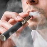 India anuncia la prohibición de los cigarrillos electrónicos