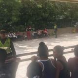 Arremetida contra el chance ilegal en Atlántico: Policía y Fiscalía capturan a 22 'Ilegales'