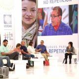 A pesar de los acuerdos de paz, el conflicto sigue dejando muertos en Córdoba