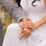 ¿Qué son los matrimonios simulados y cómo se prueban?
