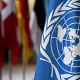 EEUU pide a dos miembros de misión cubana ante ONU que abandonen el país