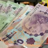 Leve recuperación de 0,6% de economía argentina en segundo trimestre de 2019