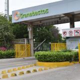Granabastos reporta ingresos por 5.413 millones de pesos
