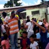 Al menos 100 niños intoxicados en colegio de Concordia, Magdalena