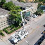 Interrupción de energía en subestación Cordialidad será aplazada: Electricaribe