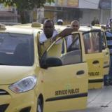En video | Agremiación Nacional de Conductores irá a paro indefinido este lunes