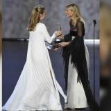 """Jodie Comer gana el Emmy a mejor actriz dramática por """"Killing Eve"""""""