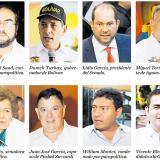 Investigan red de corrupción en Bolívar y Cartagena