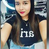 """""""No fue violencia intrafamiliar"""": comunicadora baleada en Riohacha"""
