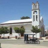 Sayco gana demanda de reparación a la Alcaldía de Distracción en La Guajira