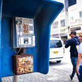 Cinco elementos que deterioran el paisaje urbano de Barranquilla