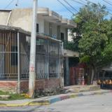Atentado a bala en barrio 20 de Julio deja un hombre muerto y otro herido