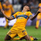 """""""Nunca voy a bajar los  brazos, siempre lucharé"""": Francisco Meza"""