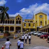 La Salle: bien de interés cultural del Atlántico