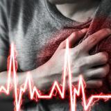 El estrés y otros males que afectan el corazón