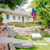 Usiacurí se la juega como un destino de turismo sostenible
