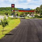 En vilo, tramo de 4,1 kilómetros de la doble calzada Cartagena-Barranquilla