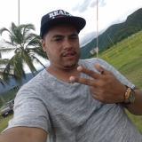 Las salidas de Colombia para solicitar retorno de alias Castor