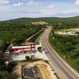 Desfase en vía a Cartagena es de $50 mil millones