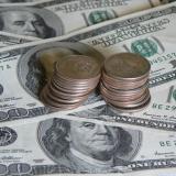 Dólar cada vez más cerca de los $3.500