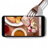 Las plataformas dinamizan las ventas de restaurantes en Barranquilla