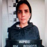 """""""Yo llego a identificarme a la cárcel y  un guardia me informó  que había salido"""": abogado de Aida Merlano"""